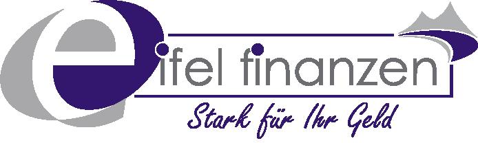 Eifel Finanzen
